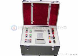 继电保护测试仪-继保测试仪-单相继保校验仪
