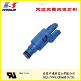 汽車噴油嘴電磁閥 BS-0737V-01