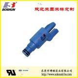汽车喷油嘴电磁阀 BS-0737V-01