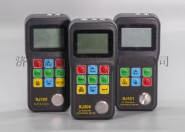 RJ101超声波测厚仪