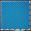 十堰市彈性軟墊懸浮地板廠家