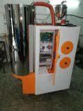 广州三机一体除湿机优质服务