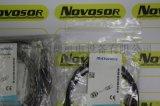 MICROSONIC感測器DBK+4/SENDER