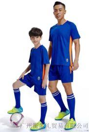 成人儿童足球服 篮球运动服