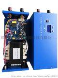 生產太陽能逆變器2KW工頻通信逆變器