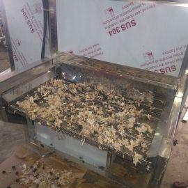 蔬菜烘干机 食品烘干机 全自动烘干机厂家