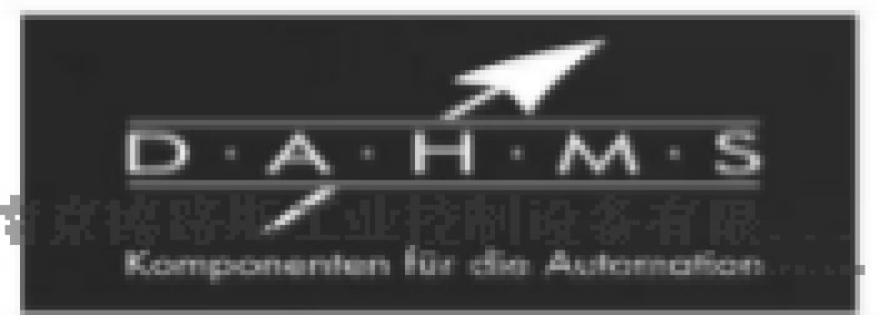供应 DAHMS 低压电器开关