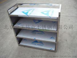 顺义区加工不锈钢指示牌《柜子制作安装》
