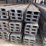 UPN300歐標槽鋼大連供應商報價,歐標槽鋼米重表