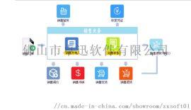 佛山陶瓷软件-卓迅-专业团队