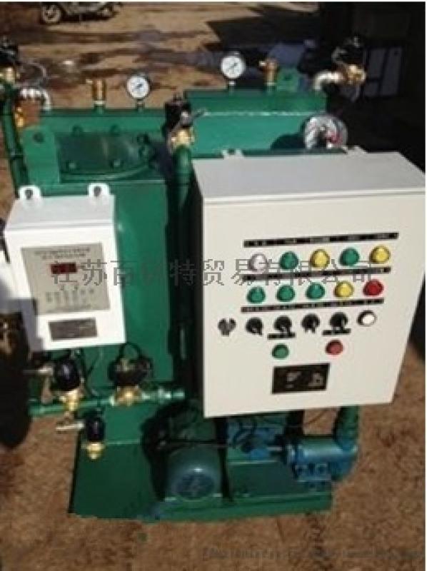船用油水分離器CYSC107-0.5 ZC證書