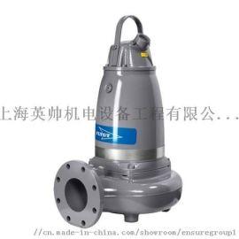 赛莱默ITT飞力潜水泵N3171
