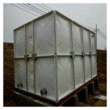 莆田环保 水箱 玻璃钢节能 水箱
