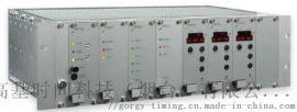 NTP网络时间同步服务器 北斗卫星通信母钟