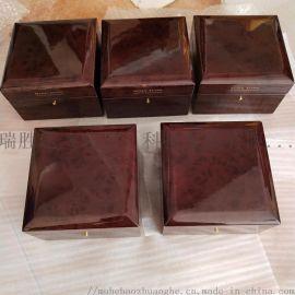 精品木盒制造|北京手表木盒|木盒报价