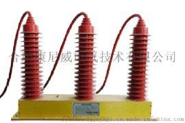 KNBSTG大容量组合式过电压保护器