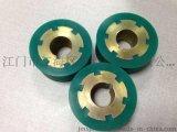 进口热风机  胶轮、新品压胶机胶轮、热风机胶轮、封条机胶轮、滚轮、封胶轮、贴胶轮