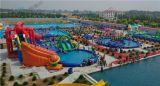 鄭州利德爾給您分析支架游泳池和充氣游泳池哪個好?