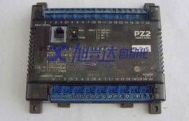 供应光洋PLC维修、光洋触摸屏维修