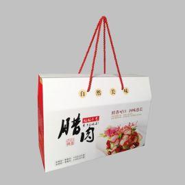 德阳包装厂/德阳特产礼品盒定制/纸箱定制/手提袋定制生产