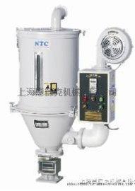 上海恩德克HDN热风干燥机