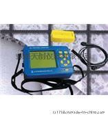 ZBL-R620钢筋探测仪,中山钢筋位置探测仪,混凝土钢筋检测仪