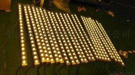 廣萬達線條燈GWD--XTD18W