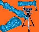 工业三维扫描仪,模具生产设备扫描仪雕刻机