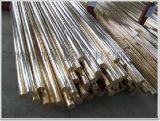 供应h80黄铜棒 光亮黄铜精密棒材 耐高温黄铜厂家爱直销