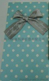 河北冀鑫纸箱设计各种茶叶包装盒,鸡蛋包装盒