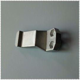 硅溶胶铸造,熔模铸造不锈钢304五金机械零配件、非标件