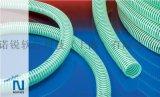 德国诺锐NORRES NORPLAST PVC379 GREEN SUPERELASTIC农用塑料管