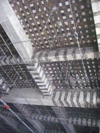 鄂州楼房加固材料就选德州希本碳纤维布专业品质