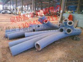 大型铸钢件 铸钢节点 来图定制吴桥盈丰 铸钢厂家