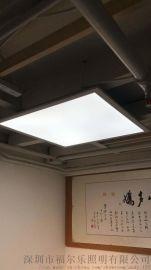 295*295-LED常规面板灯