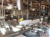 广州酒店用品回收|广州酒店二手空调回收