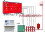 廣東消防水泵巡檢櫃廠家 防排煙風機控制箱 應急雙電源櫃