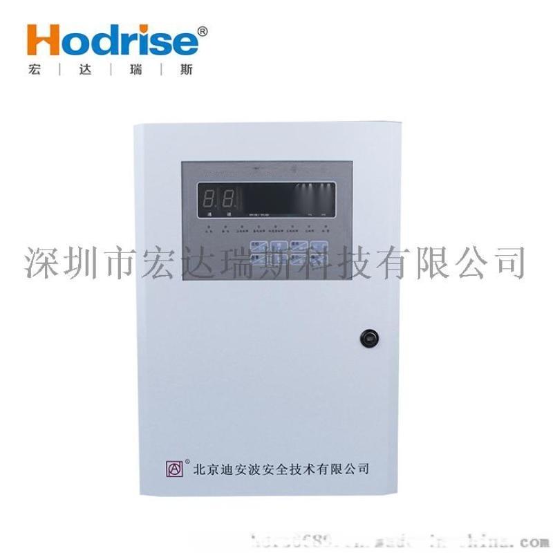 供應DAP2321型可燃氣體報警器