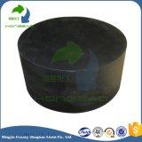 工程塑料合金板MGE滑块依据图纸加工