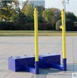 优质气网排球架 移动排球架网球架 欢迎电联