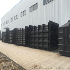 高阻燃低电阻的阳极管模块厂家 湿电重锤整套咨询