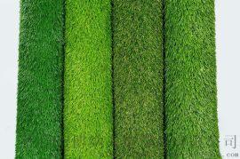高尔夫人造草坪厂家,河北高尔夫人造草坪价格