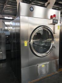 通洋牌乳膠烘幹機(環保型)批發50公斤乳膠手套烘幹機