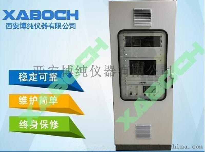 湖南砖厂脱硫塔烟气在线监测系统原理售价