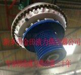 新乡金田带式传送YOXP560液力偶合器