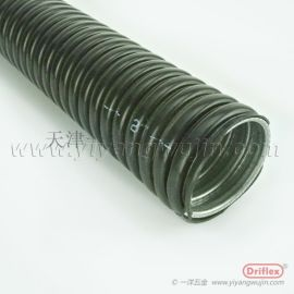 金属软管,波浪型防水金属软管