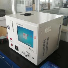 天然气热值分析仪 色谱仪检测设备制造商