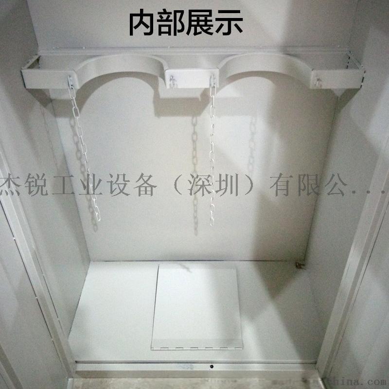 重慶氣瓶櫃