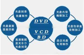 重庆光盘刻录,重庆视频制作,重庆电子相册制作
