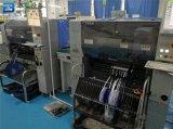YAMAHA YS24貼片機,小型超高速模組貼片機
